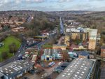 Thumbnail to rent in Units 4 & 5, Buslingthorpe Green, Leeds, West Yorkshire