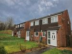 Thumbnail for sale in Trajan Walk, Andover