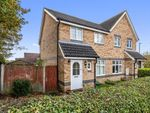 Thumbnail for sale in Emperor Way, Knights Park, Ashford