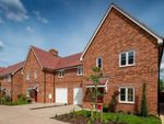 Thumbnail to rent in Farriers Yard, Balsham, Cambridge