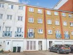 Thumbnail for sale in Dominica Court, Sovereign Harbour, Eastbourne