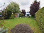 Thumbnail for sale in Halton Lane, Wendover, Aylesbury