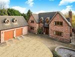 Thumbnail for sale in Station Road, Lower Stondon, Bedfordshire