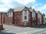 Thumbnail to rent in Hastings Road, Nantwich