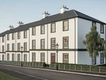 Thumbnail to rent in Mid Coul Road, Tornagrain, Inverness