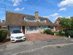 Thumbnail for sale in St. Michaels Avenue, Houghton Regis, Dunstable