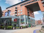 Thumbnail to rent in Cavendish Street, Sheffield