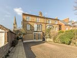 Thumbnail for sale in Ditton Road, Surbiton