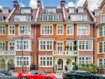 Thumbnail to rent in Hornton Street, Kensington, London