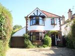 Thumbnail to rent in Harpenden Road, St. Albans, Hertfordshire