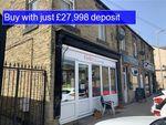 Thumbnail for sale in Bradford Road, Bailiff Bridge, Brighouse