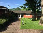 Thumbnail to rent in Vermont House, Bradley Hall Trading Estate, Bradley Lane, Standish, Wigan