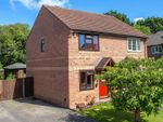 Thumbnail for sale in Lynton Court, Totton, Southampton