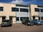 Thumbnail for sale in Endeavour Place, Coxbridge Business Park, Farnham