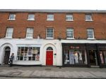 Thumbnail to rent in Market Square, Marlow, Buckinghamshire