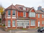 Thumbnail for sale in Caburn Road, Hove