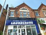 Thumbnail to rent in Snow Hill, Hanley, Stoke-On-Trent