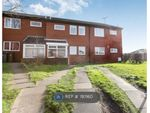 Thumbnail to rent in Alderton Drive, Wolverhampton