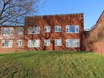 Thumbnail to rent in Lanchester Gardens, Worksop