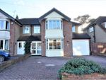 Thumbnail for sale in Kenilworth Drive, Croxley Green