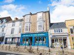 Thumbnail for sale in Market Jew Street, Penzance, Cornwall
