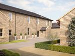 "Thumbnail to rent in ""Two Bedroom Apartment "" at Wharfedale Avenue, Menston, Ilkley"