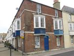 Thumbnail to rent in Wesley Street, Weymouth