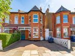 Thumbnail for sale in Coldershaw Road, London