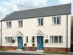 Thumbnail to rent in Plot 15, Maes Y Llewod, Bancyfelin