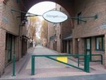Thumbnail to rent in Pepper Street, Isle Of Dogs, London