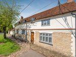 Thumbnail to rent in Churchway, Haddenham, Aylesbury