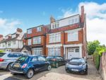 Thumbnail to rent in 12 Albion Road, Sutton