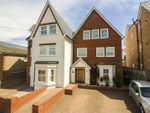Thumbnail for sale in Vere Road, Broadstairs