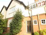 Property history High Brow, Harborne, Birmingham B17