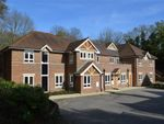 Thumbnail for sale in Abbey Hill, Netley Abbey, Southampton