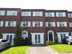Thumbnail to rent in Briarwood, Wilmslow