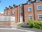 Thumbnail to rent in Redhills Lane, Crossgate Moor, Durham