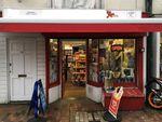 Thumbnail for sale in Camden Road, Tunbridge Wells