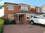 Thumbnail for sale in Braid Crescent, Crosby, Liverpool, Merseyside