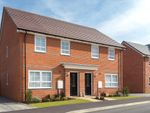 "Thumbnail to rent in ""Maidstone"" at Cobblers Lane, Pontefract"