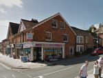 Thumbnail to rent in Cherwell Road/High Street, Heathfield