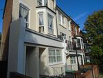 Thumbnail to rent in Northwood Road, Highgate