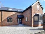Thumbnail to rent in Trundlers Way, Bushey Heath, Hertfordshire
