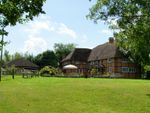 Thumbnail for sale in The Village, Ashurst, Steyning, West Sussex