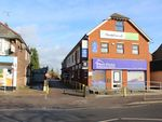Thumbnail to rent in 1st & 2nd Floor Offices, 7 Station Square, Flitwick, Bedford