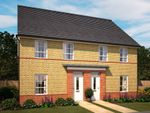 """Thumbnail to rent in """"Finchley"""" at St. Johns View, St. Athan, Barry"""