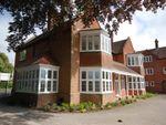 Thumbnail for sale in Hilperton Road, Hilperton, Trowbridge