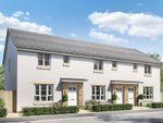 "Thumbnail to rent in ""Coull"" at Randolph Crescent, Boreland, Dysart, Kirkcaldy"