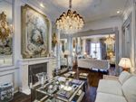 Thumbnail to rent in Hanover Terrace, Regents Park
