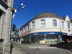 Thumbnail to rent in Wendron Street, Helston